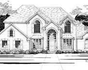 Lot 3 Bridal  Court, Hauppauge image