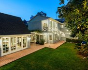 1625   N Beverly Drive, Beverly Hills image