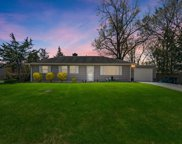 532 W 56Th Street, Hinsdale image