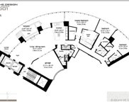 18555 Collins Ave Unit #2801, Sunny Isles Beach image