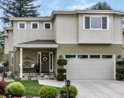 112 Kelly Way, Scotts Valley image