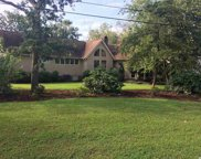 9400 Cove Drive, Myrtle Beach image