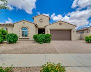 21386 E Arroyo Verde Drive, Queen Creek image