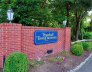 211 Mayfield  Drive Unit 211, Trumbull image