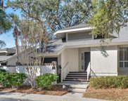 50 Ocean  Lane Unit 108, Hilton Head Island image