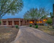 5365 E Prickley Pear Road, Cave Creek image