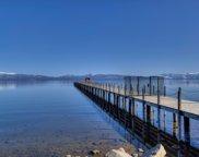270 North Lake Boulevard Unit 18, Tahoe City image