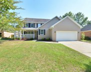 844 Glen Abbey Circle, Lexington image