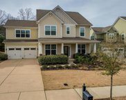 131  Yellowbell Road, Mooresville image