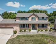 7492 Providence Woods  Court, West Chester image