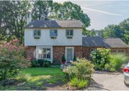 229 Wilson Road, Turnersville image