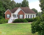 5421 Amherst Way, Flowery Branch image
