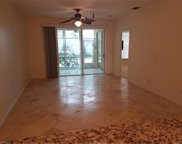 14531 Daffodil DR Unit 1603, Fort Myers image