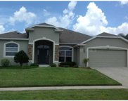 2855 Gopherwood Way, Clermont image