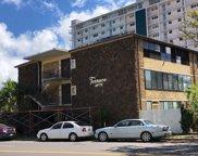 2450 Date Street Unit 14, Honolulu image