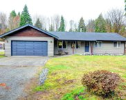 27710 459th Ave NE, Darrington image