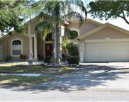 5555 Donnelly Circle, Orlando image