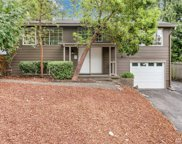 28838 23rd Place S, Federal Way image