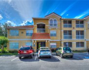 18001 Richmond Place Drive Unit 633, Tampa image