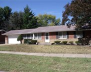 10401 Bellefontaine, Bellefontaine Nghbrs image