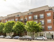 1155 West Roosevelt Road Unit 401, Chicago image