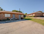3404 Willowrun Cv, Austin image