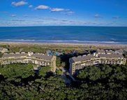 1188 BEACH WALKER ROAD, Fernandina Beach image