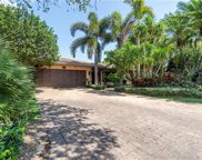 2731 NE 40th Ct, Lighthouse Point image