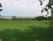 11646 Long Point   Road, Deal Island, MD image