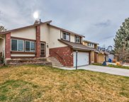 6403 South Florence Way, Englewood image