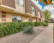 5139 N Granite Reef Road, Scottsdale image