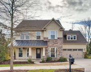 2908  Arsdale Road, Waxhaw image