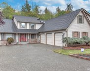 32710 7th Ave SW, Federal Way image