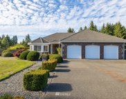 4031 Indian Summer Drive SE, Olympia image