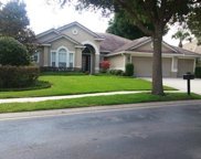 1099 Bloomsbury Run, Lake Mary image