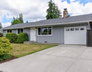 14316 82nd Ave NE, Kirkland image