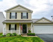 5418 Englecrest Drive, Canal Winchester image