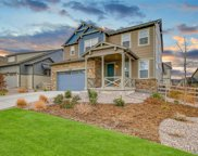 9358 Bear River Street, Littleton image