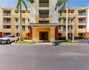 11021 Gulf Reflections DR Unit 302, Fort Myers image