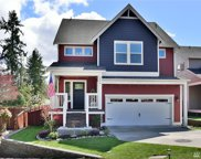 4474 NW Atwater Lp, Silverdale image