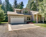 4018 157th St NW, Gig Harbor image