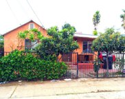 602-604 S 33rd. St., Logan Heights image