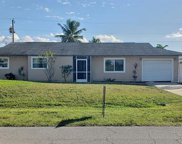 8080 New Jersey BLVD, Fort Myers image