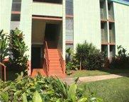 1045 Ehoeho Avenue Unit 117, Wahiawa image