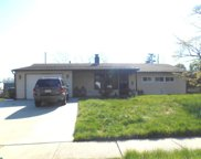 119 Violetwood Drive, Levittown image