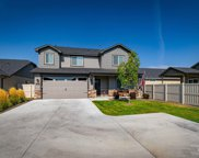 1288 N Tyra Ave, Boise image