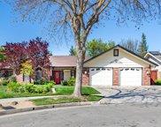 1352 W Palo Alto, Fresno image