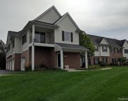 3066 KNEELAND CIR, Howell image