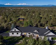5020 SW 58th, Redmond, OR image