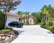 2933     Heavenly Ridge Street, Thousand Oaks image